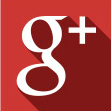 Google plus shadow icon