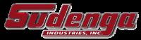 Sudenga logo